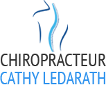 Chiropracteur Cathy Ledarath